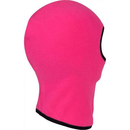 Kids' fleece face mask - Lewro YARA - 2