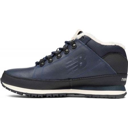Мъжки обувки - New Balance H754LFN - 2