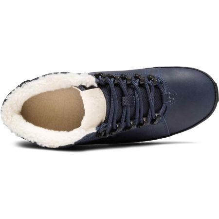 Мъжки обувки - New Balance H754LFN - 3