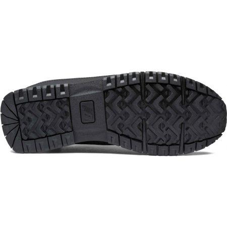 Мъжки обувки - New Balance H754LFN - 4