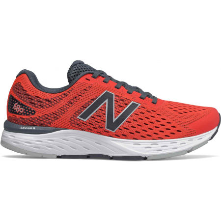 New Balance M680DL6 - Men's running shoes