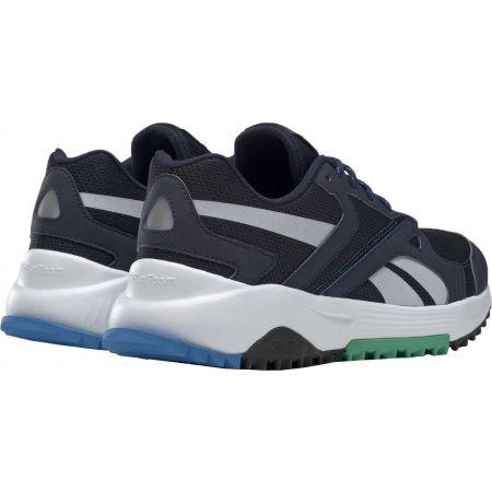 Pánská běžecká obuv - Reebok LAVANTE TERRAIN - 6