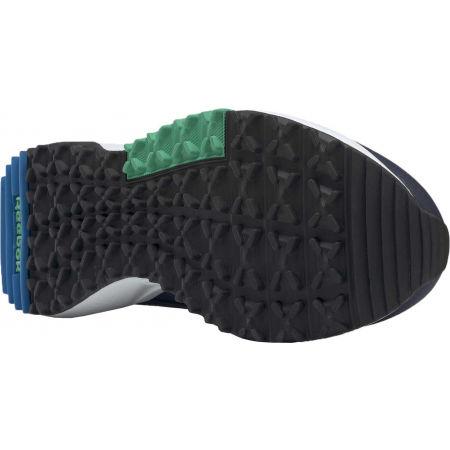 Pánská běžecká obuv - Reebok LAVANTE TERRAIN - 5
