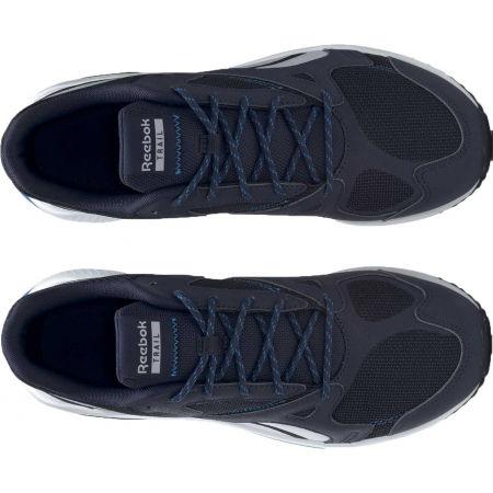 Pánská běžecká obuv - Reebok LAVANTE TERRAIN - 4