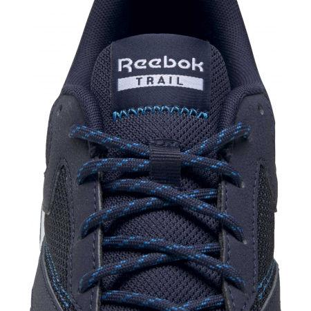 Pánska bežecká obuv - Reebok LAVANTE TERRAIN - 7