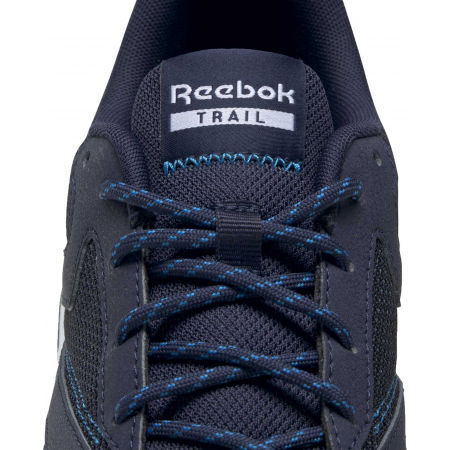 Pánská běžecká obuv - Reebok LAVANTE TERRAIN - 7
