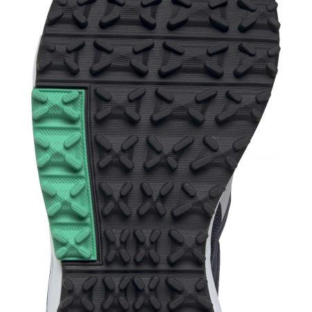 Pánská běžecká obuv - Reebok LAVANTE TERRAIN - 9