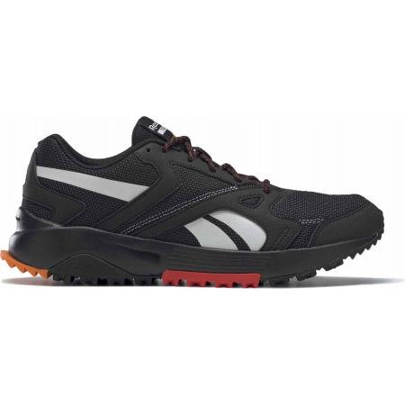 Reebok LAVANTE TERRAIN - Pánska bežecká obuv
