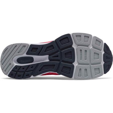 Dámská běžecká obuv - New Balance W680GB6 - 4