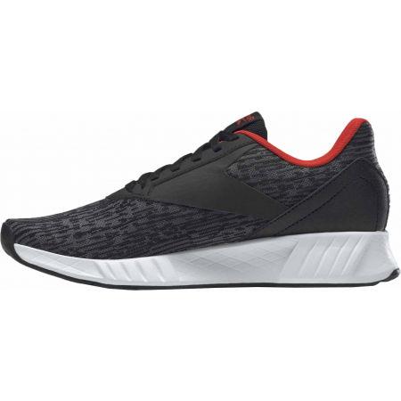 Men's running shoes - Reebok LITE PLUS 2.0 - 2