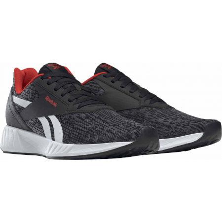 Men's running shoes - Reebok LITE PLUS 2.0 - 3