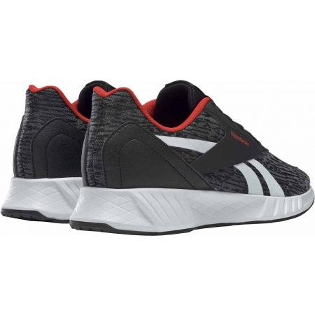 Men's running shoes - Reebok LITE PLUS 2.0 - 6