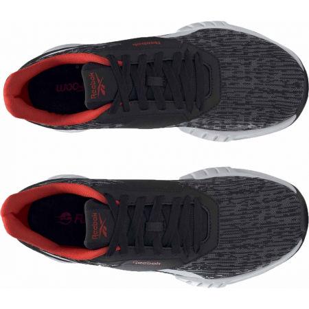 Men's running shoes - Reebok LITE PLUS 2.0 - 4