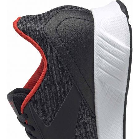 Men's running shoes - Reebok LITE PLUS 2.0 - 8