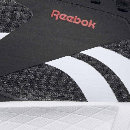 Men's running shoes - Reebok LITE PLUS 2.0 - 9