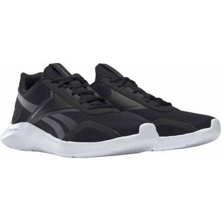 Pánska bežecká obuv - Reebok ENERGYLUX 2.0 - 3