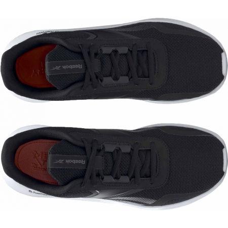 Pánska bežecká obuv - Reebok ENERGYLUX 2.0 - 4