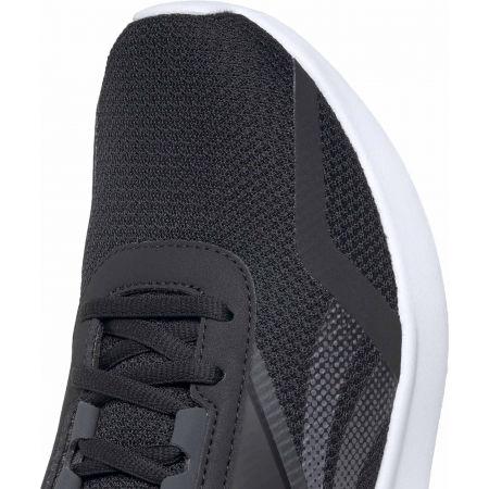 Pánska bežecká obuv - Reebok ENERGYLUX 2.0 - 7