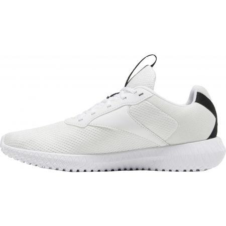 Pantofi antrenament damă - Reebok FLEXAGON ENERGY TR 2.0 - 2