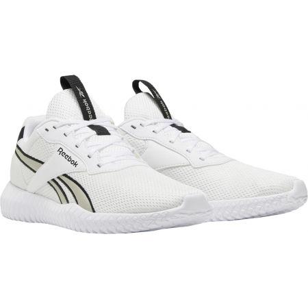 Pantofi antrenament damă - Reebok FLEXAGON ENERGY TR 2.0 - 3