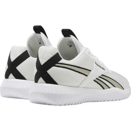 Pantofi antrenament damă - Reebok FLEXAGON ENERGY TR 2.0 - 6