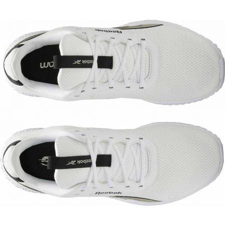 Pantofi antrenament damă - Reebok FLEXAGON ENERGY TR 2.0 - 4