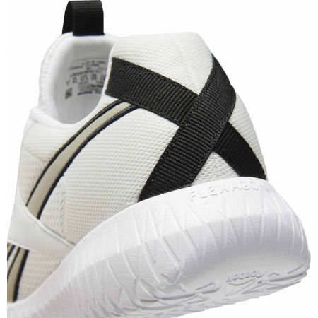 Pantofi antrenament damă - Reebok FLEXAGON ENERGY TR 2.0 - 7