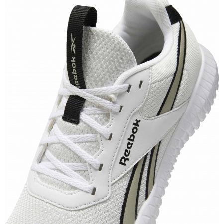 Pantofi antrenament damă - Reebok FLEXAGON ENERGY TR 2.0 - 8