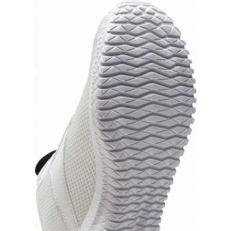 Pantofi antrenament damă - Reebok FLEXAGON ENERGY TR 2.0 - 9