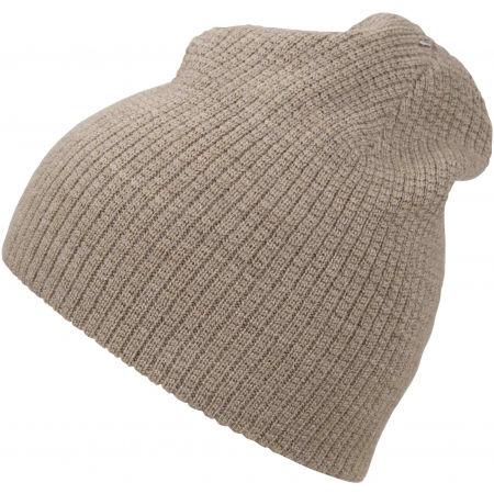 Ulvang RAV - Zimní čepice