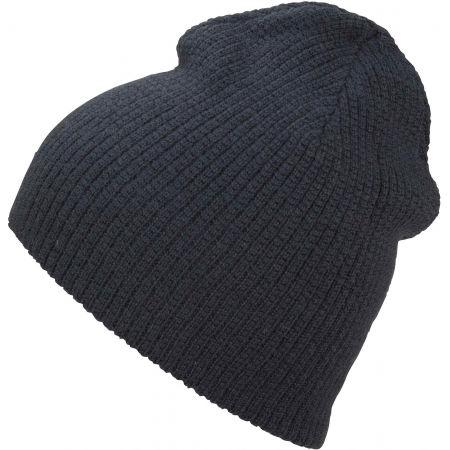 Ulvang RAV - Winter beanie