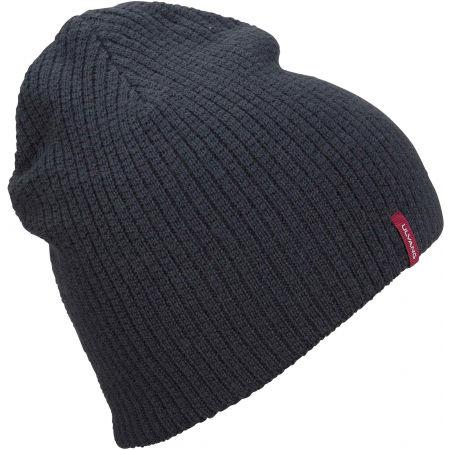 Zimní čepice - Ulvang RAV - 2
