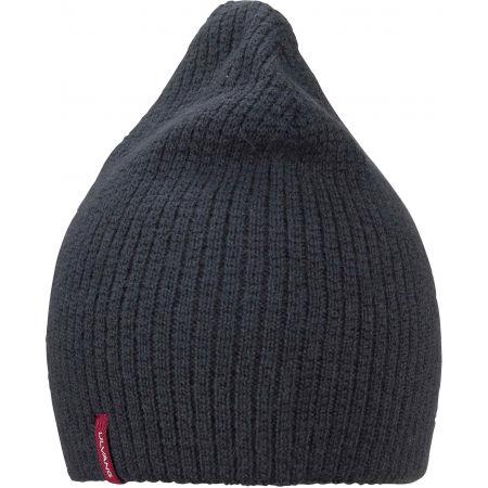 Zimní čepice - Ulvang RAV - 4