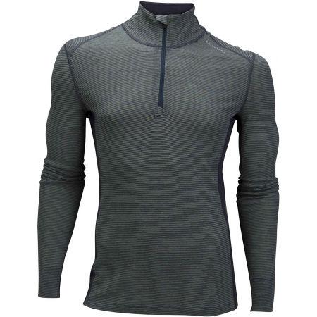 Ulvang RAV - Pánske športové tričko