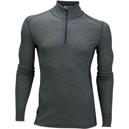 Ulvang RAV - Men's sports T-Shirt