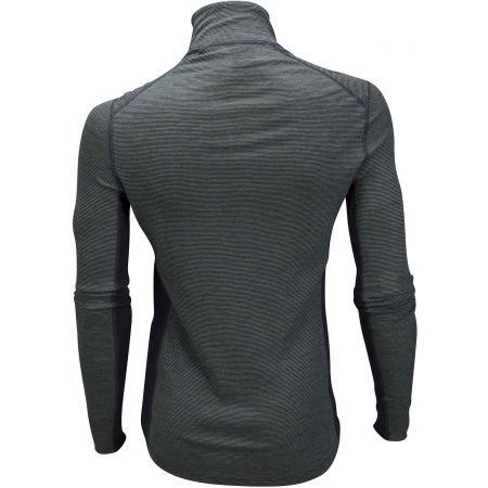 Мъжка спортна блуза - Ulvang RAV - 2