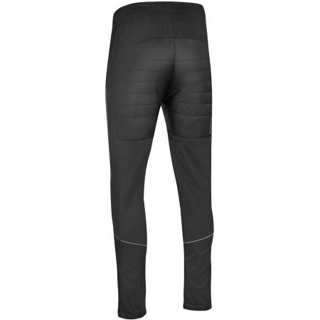 Men's loose pants - Etape YUKON - 2