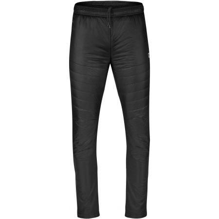 Men's loose pants - Etape YUKON - 4