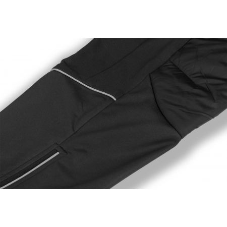 Men's loose pants - Etape YUKON - 5