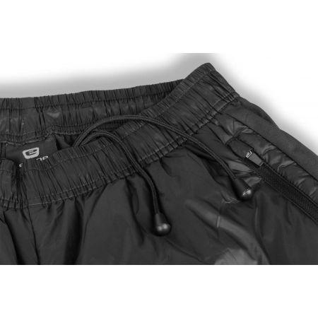 Men's loose pants - Etape YUKON - 7