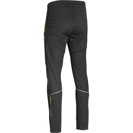 Pantaloni schi fond  bărbați - Etape DOLOMITE WS - 2