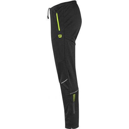 Pantaloni schi fond  bărbați - Etape DOLOMITE WS - 3