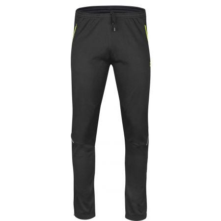 Men's loose trousers - Etape DOLOMITE WS - 4