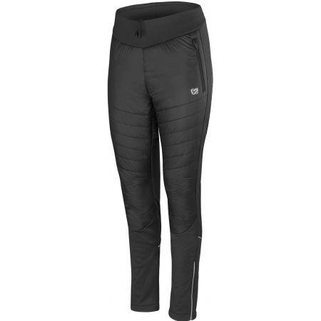 Etape VICTORIA - Dámske voľné nohavice