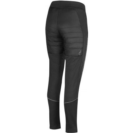 Women's loose pants - Etape VICTORIA - 2