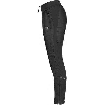 Women's loose pants - Etape VICTORIA - 3