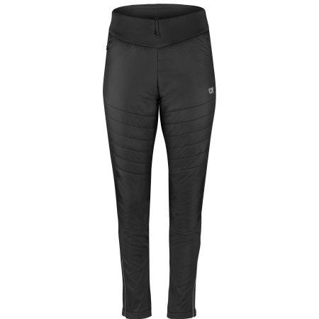 Women's loose pants - Etape VICTORIA - 4
