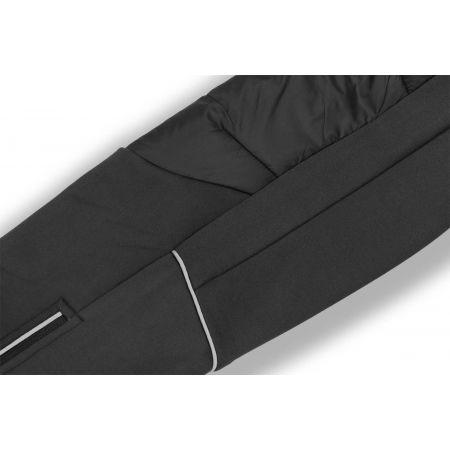 Women's loose pants - Etape VICTORIA - 5