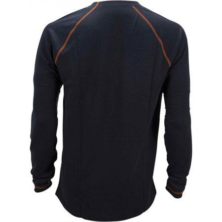 Мъжка функционална блуза - Ulvang 50FIFTY 2.0 - 2