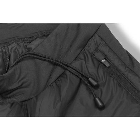 Women's loose pants - Etape VICTORIA - 6